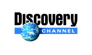 Television Programs On Outdoor Activities