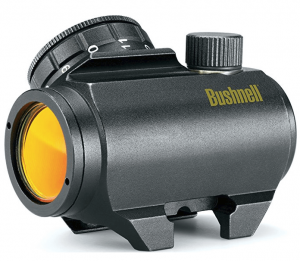 best-budget-red-dot-sight-for-ak47-from-bushnell