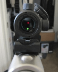 bushnell-trophy-red-dot-sight-riflescope