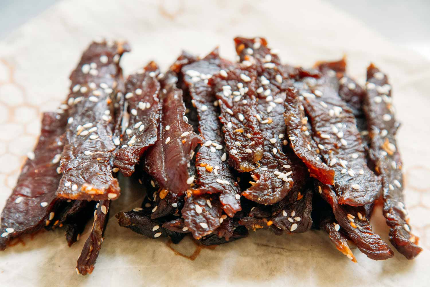 Photo of How to Make Jerky and Sausage : Complete Guide