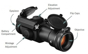 vortex-optics-strikefire-2
