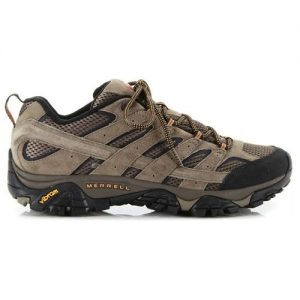 Merrell Moab 2 Ventilator Low