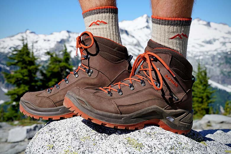 Photo of Best Hiking Shoes & Boots of 2021 – Reviews