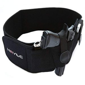 Most Comfortable Waistband Holster