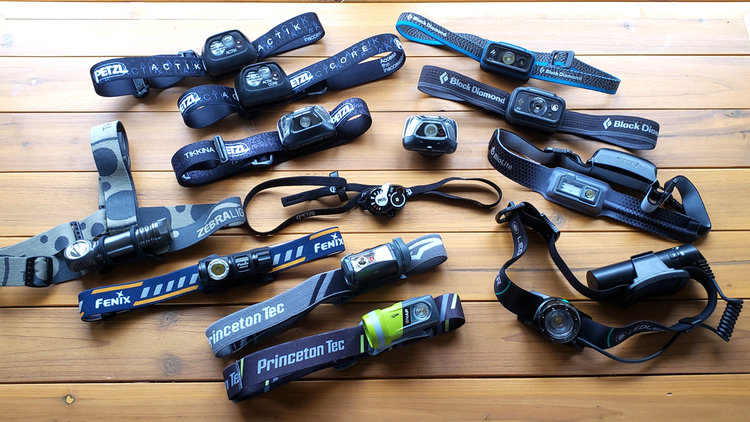 Photo of Best Headlamp Reviews In 2021