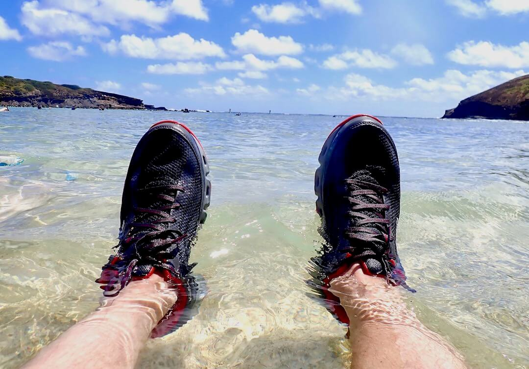 Photo of 11 Best Water Shoes for Men [Review] In 2021