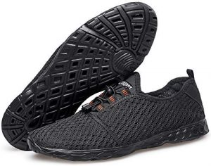 How To Choose The Best Water Shoes