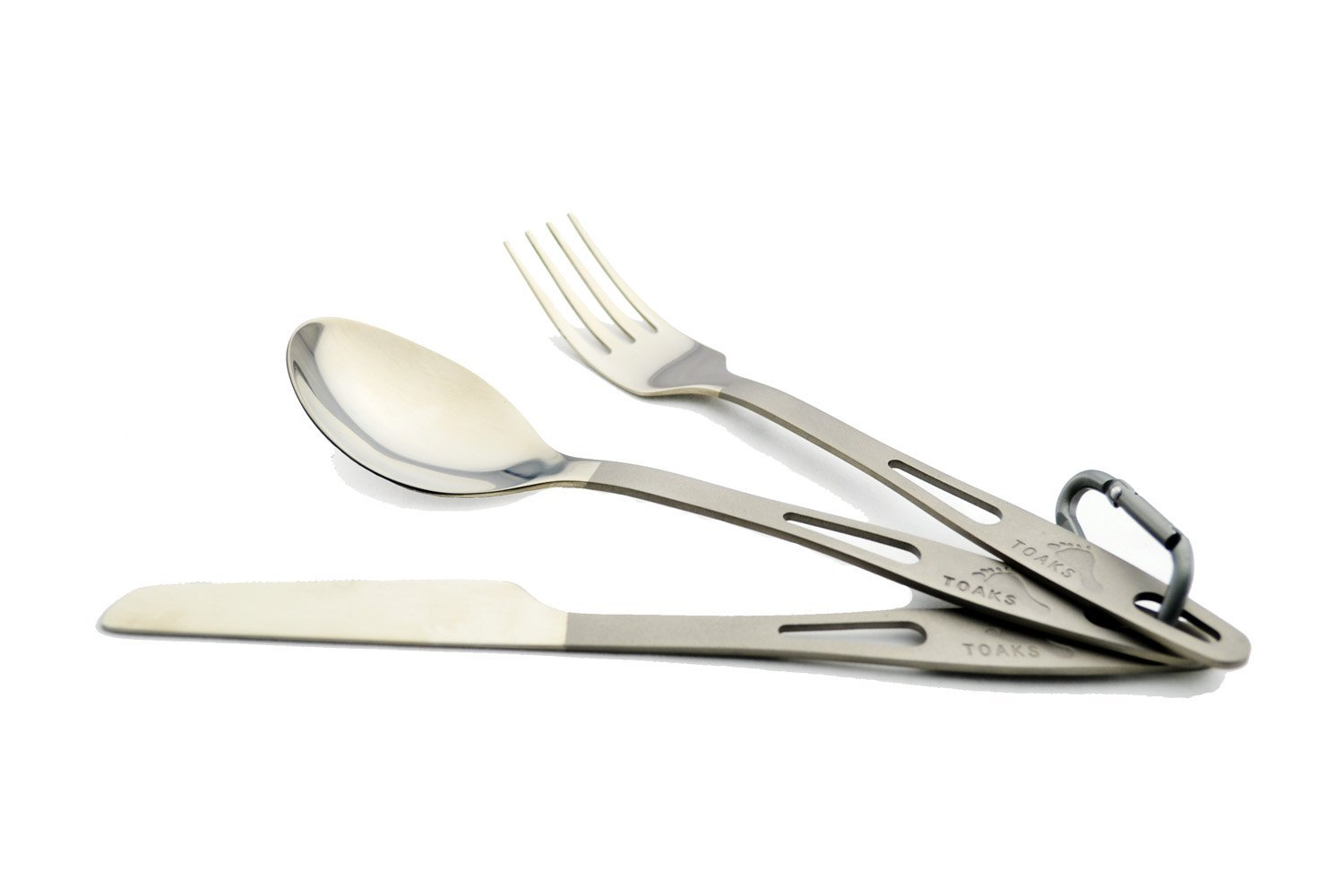 Photo of What Is The Best Camping Flatware?