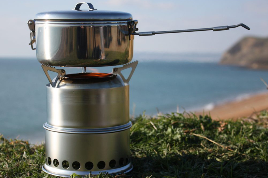Photo of How to Choose a Camping Stove