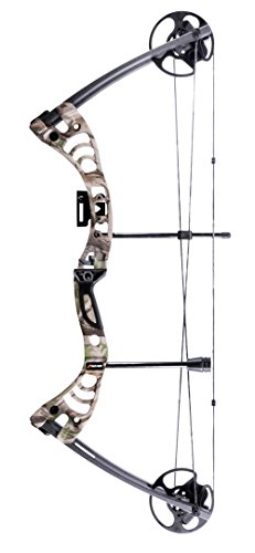 Best Beginners Compound Bow for Adults – The Leader Accessories Compound Bow