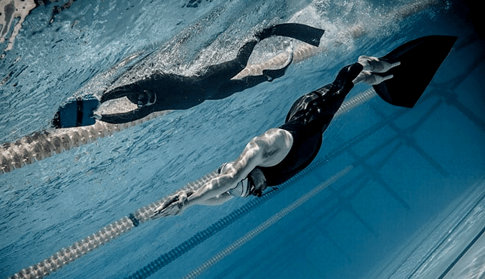 Top Things To Consider Before Buying A Best Monofins For Swimming