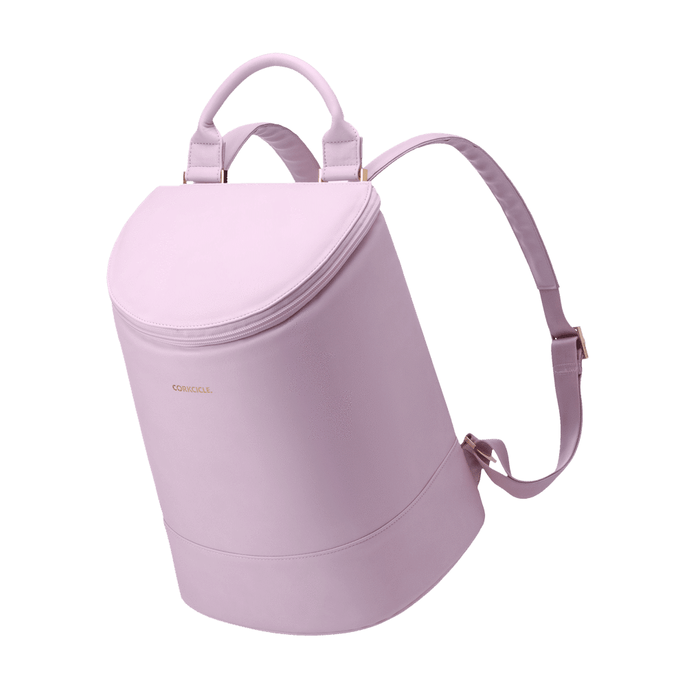 Corkcicle Cooler