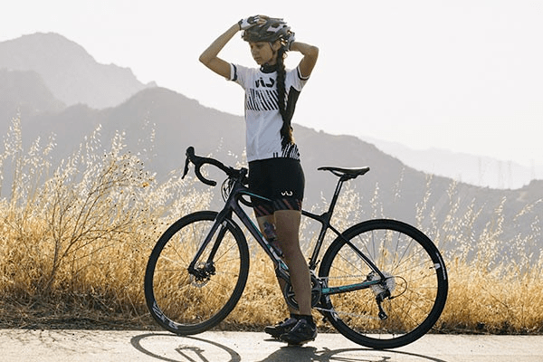 Tips for Women's Specific-Road Bikes