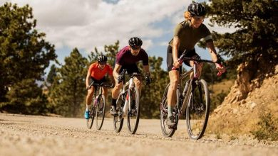Photo of A Complete Buyer's Guide for Beginner Road Bikes