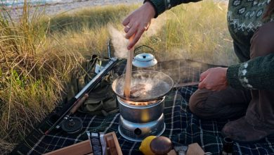Photo of How To Use A Camping Stove