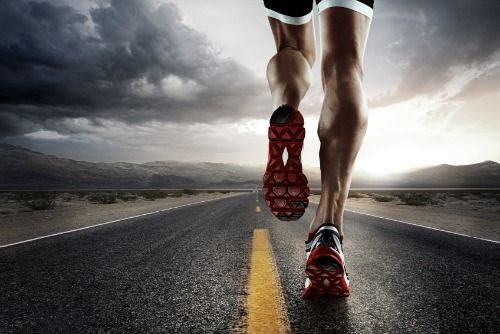 9 Things Every Runner Should Have