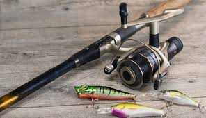 Photo of Best Crankbait Rods Review & Buyer's Guide