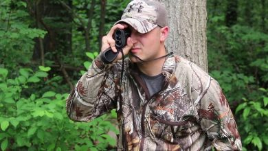 Photo of Best Hunting Rangefinder – Review & Buyer's Guide