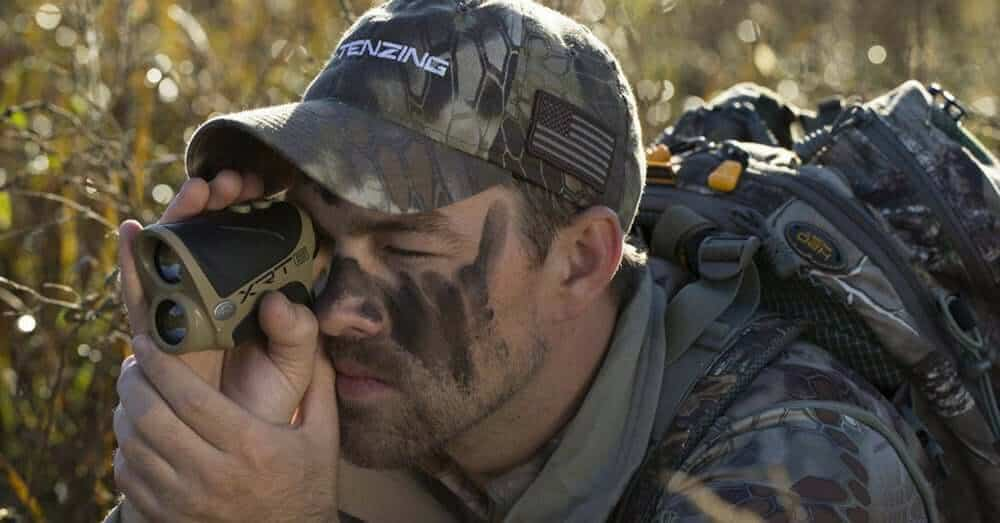 Best Hunting Rangefinder Buyer's Guide