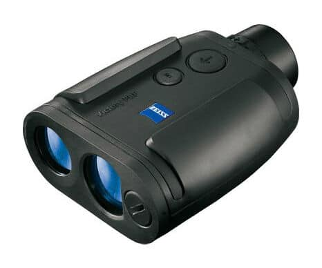 Carl Zeiss Optical Inc Victory PRF Monocular