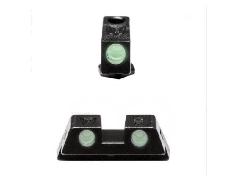 Glock Factory OEM Night Sights
