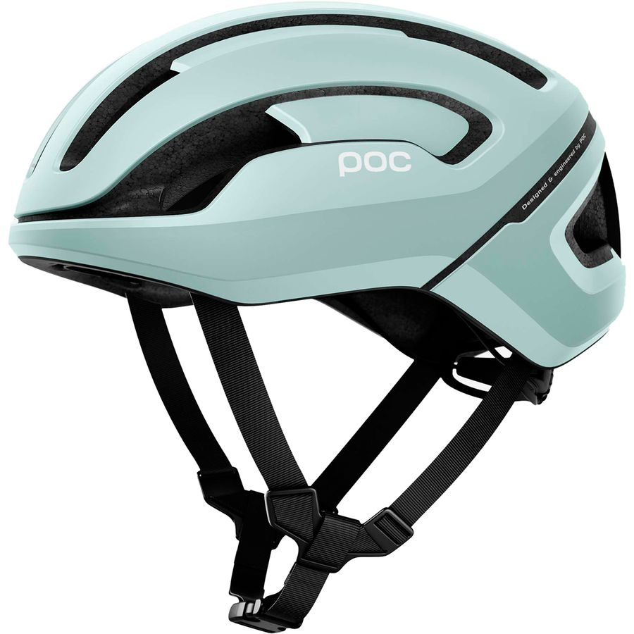 Omne Air Spin Road Cycling Helmet By POC