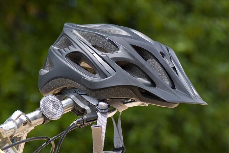Tips to Choose The Best Road Cycling Helmets