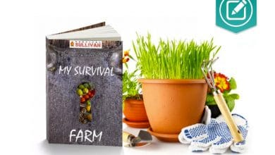 Photo of My Survival Farm Review – Price & Bonus & Refund Policy