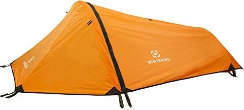 Winterial Tent