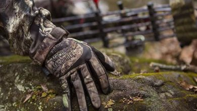 Photo of Best Cold Weather Hunting Gloves –The Guide