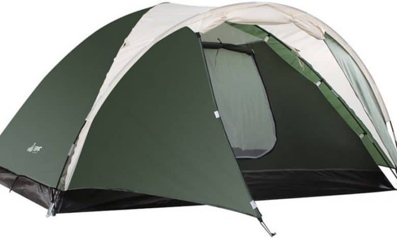 semoo tent review