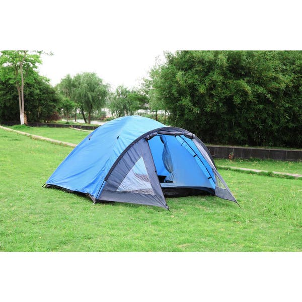 semoo tent reviews