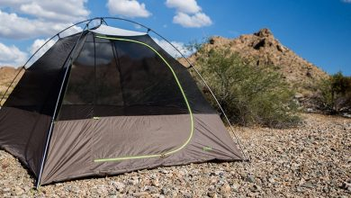 Photo of How to Choose the Right Tent for Your Next Camping Trip