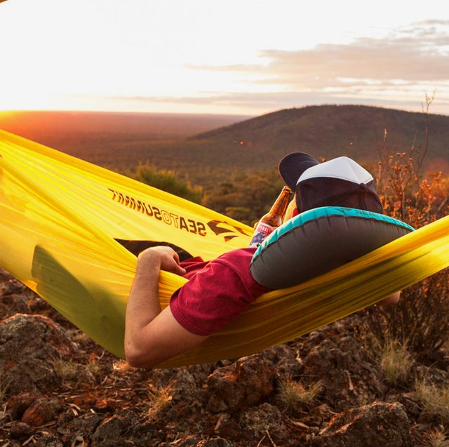 Things to Consider Before Buying The Best Camping Pillows
