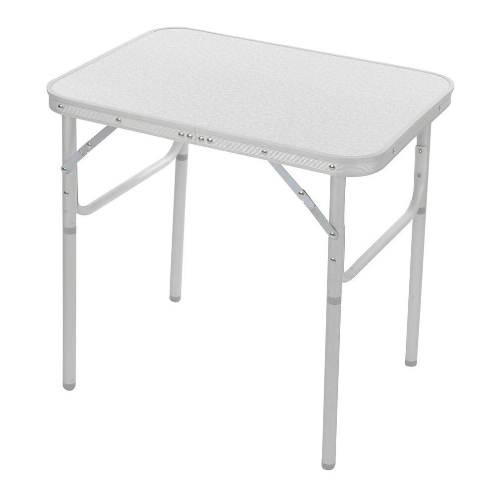 Camp Field Folding Table Best Camping Tables