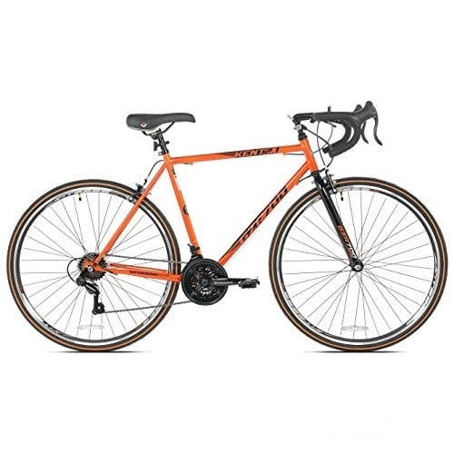 Kent GZR700 Best Road Bikes Under $200