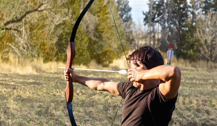 Points to consider when you go for choosing the best target arrows