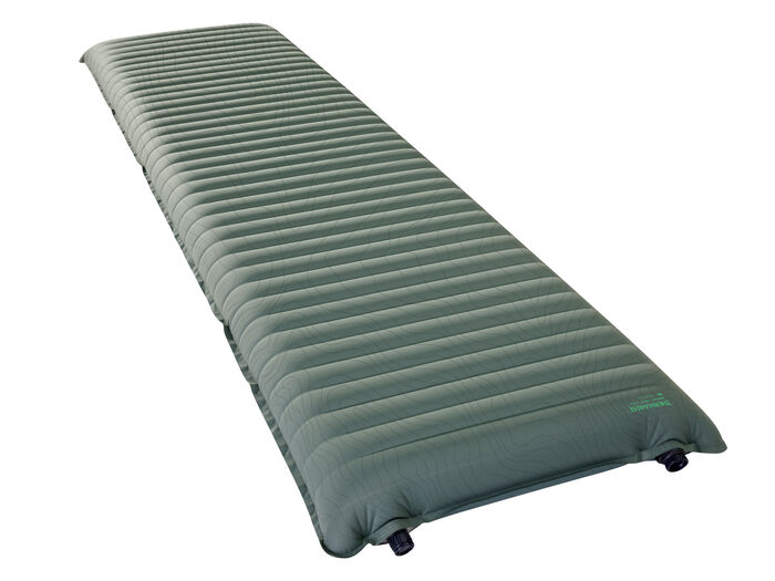 Therm-A Rest NeoAir Topo Luxe