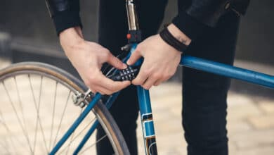 Photo of Tips For Choosing The Best Bike Locks