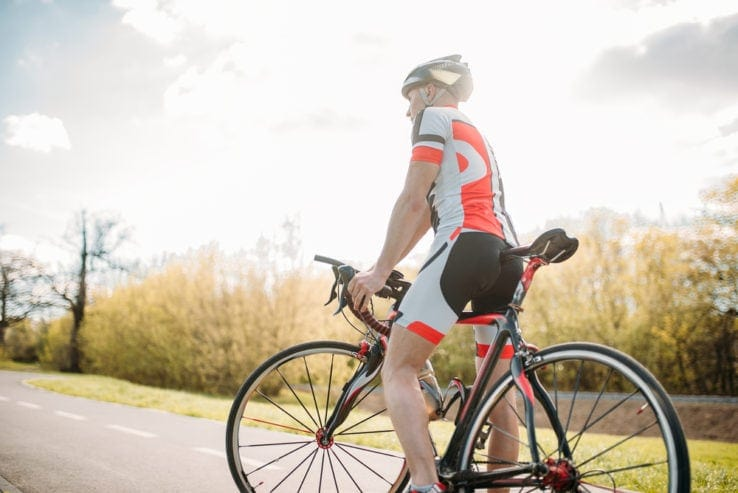 Top 7 Best Road Bikes Under $200 Review